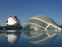 astonishing famous modern architectural buildings as well most