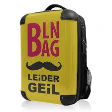 koffer design 11 besten gelbe koffer hauptstadtkoffer bilder auf