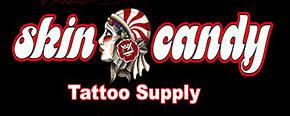 best tattoo supplies supply companies near me u0026 online