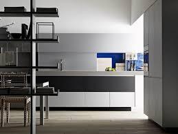 kitchen design marvelous kitchen modern minimalist kitchen with