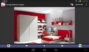 Bedroom Design Apps Bedroom Design App Homes Zone
