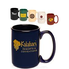 great coffee mugs great large el coffee mugs custom mugs coffee mugs plus bulk at
