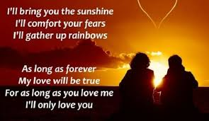 quotes for valentines day poems and beautiful