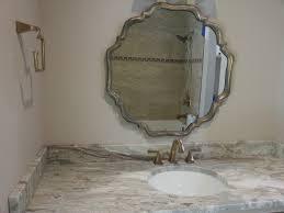 Bathroom Vanity Tops With Sinks by Bathroom Design Awesome Marble Vanity Tops With Sink Marble And