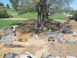 30 days of tennessee archaeology 2014 tennessee council for