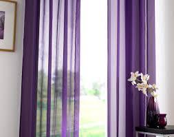 Bedroom Curtain Ideas Lilac Curtains Loading Zoom Sale Lilac Curtains Kasima Lilac