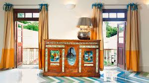 home interior design goa inside a rustic goan villa by the sea architectural design