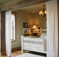 Room Divider Curtain Ideas - top best room divider curtain ideas on pinterest curtain design 60