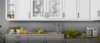 which finish is best for kitchen cabinets acrylic vs laminate finish which one is best for cabinets