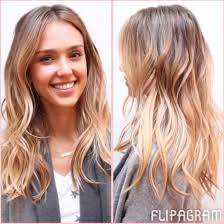 whats the in hair colour summer 2015 hair color trends summer 2015 mary cates salonmary cates salon