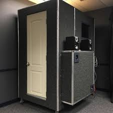 photo booth rental vo booth rental actor studio