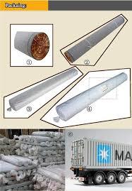 Am Home Textiles Rugs Am Home Textiles Rugs Buy Am Home Textiles Rugs Home Goods Area