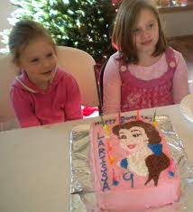 cake decorating 101 a disney