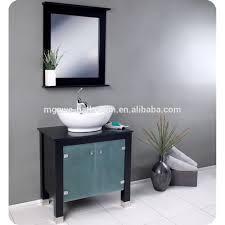 cheap bathroom vanities under 100 black cheap bathroom vanity