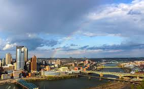 travel editor u0027s guide to what to do in pittsburgh travel leisure