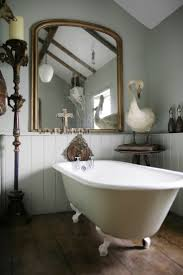 101 best drew images on pinterest antique lighting hunters and