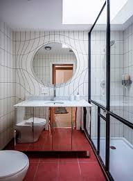 bathroom reno ideas bathroom remodel ideas from the pro s décor aid