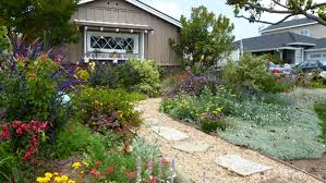 Small Backyard Landscaping Ideas Without Grass by No Grass Front Yard My Work Botanica Landscape Pinterest