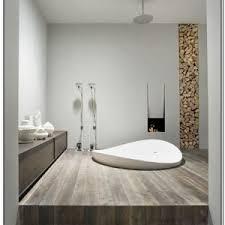 moderne fliesen für badezimmer vorzglich moderne badezimmer fliesen beige beabsichtigt beige