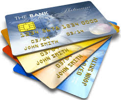 no fee prepaid debit cards best prepaid debit cards with no fees guide finding top