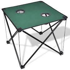 small folding cing table small portable folding table bentley explorer small folding