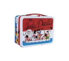 65 best which lunch box did you carry images on pinterest