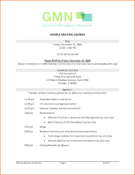Church Meeting Agenda Template by Staff Meeting Agenda Template Word Future Templates