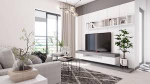 fivejust interior ideas just interior design ideas