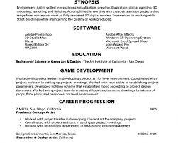 Unc Resume Builder 100 Oswego Optimal Resume Resume Ideas Ems Resume Free Resume