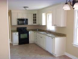 kitchen u shaped design ideas l shaped kitchen ideas tbya co