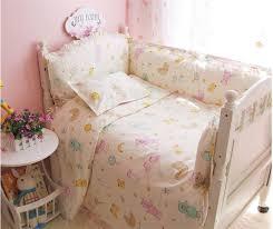 Baby Boy Cot Bedding Sets Pattern Design Baby Boy Crib Bedding Sets Bed