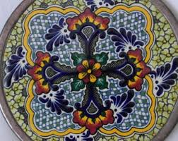 Handmade Mexican Pottery - 78 best talavera pottery images on talavera pottery