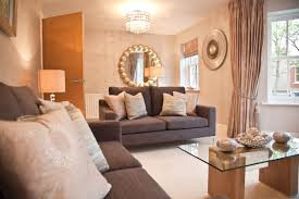 show home interiors interior design shows simple interiors opulence showhome inspire
