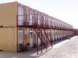 conex house plans in conex shipping container homes conex