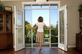 Screen For Patio Door Screen Doors For Doors Jvids Info