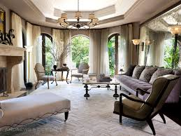 kris jenner home interior kris jenner los angeles home tour com