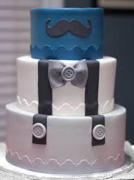 safeway baby shower cakes baby shower cake ideas for boys erniz
