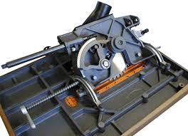 Table Saw Motor Ridgid Ts3650 Tablesaw Review