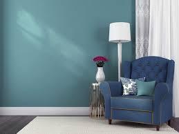 chambre peinture bleu enchanteur peinture bleu p trole avec superbe cuisine taupe quelle