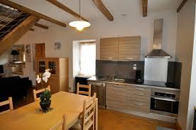 maitre de la cuisine la maison du maître la tissanderie location de gites 3 épis en