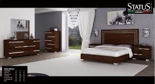 Modern Bedroom Platform Set King Cool King Size Beds Platform With Storage Drawers Also Modern