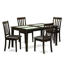 Glass Top Patio Table And Chairs Stunning Glass Top Table And Chairs Tables Ikea Dining Rectangular