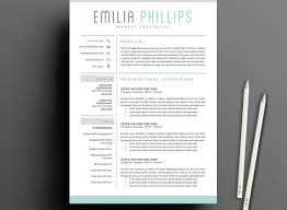 creative resume templates free word great creative resume templates free word images the best cv free