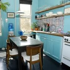 Moroccan Tile Backsplash Eclectic Kitchen 279 Best Design Floors U0026 Tiles Images On Pinterest At Home