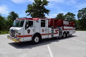 Wildfire 300 Atv Review by Sconfire Com South Carolina U0027s 1 Source For Fire News