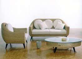 Modern Wicker Furniture by Furniture Vintage Rattan Furniture Chair Design Awesome Modern