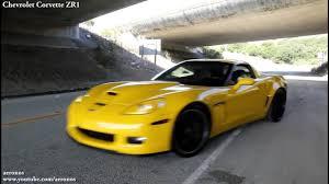 youtube lexus lfa vs nissan gtr chevrolet corvette zr1 vs nissan gtr black edition acceleration