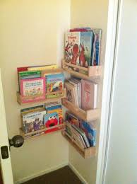 organization kids room bookshelves the boys store blog