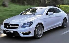 500 cl mercedes used 2012 mercedes cls class for sale pricing features