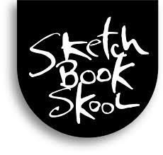 sketchbook skool kourses